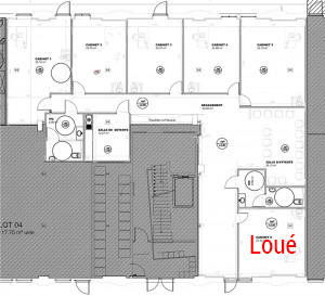 Roncq-3-AMENAGEMENT(2)